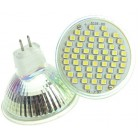 Bec led mr16 220v 4w