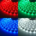 Banda led rgb 5050 12v IP20