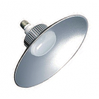 Lampa led industriala 50w