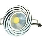 Spot led cob 3 watt