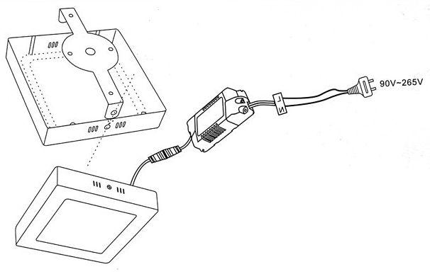 plafoniera led 24w,aplica led patrata,aplica led patrata,aplica led patrata,aplica led patrata,aplica led patrata