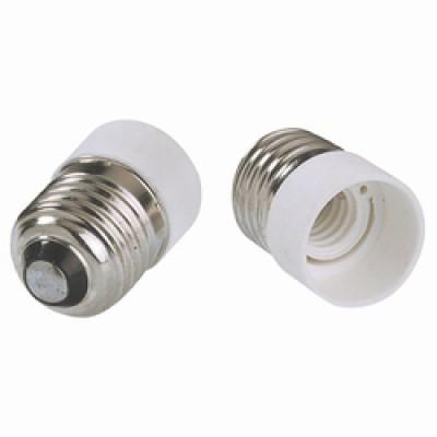 adaptor dulie e27 e14,adaptor soclu e14 e274