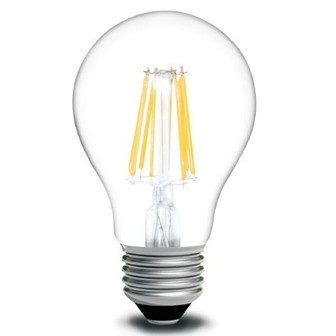 bec led filament