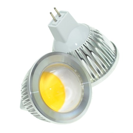 bec spot led gu10, bec spot led mr16, bec spot led e14
