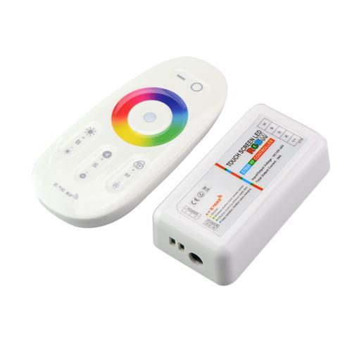 led controller,controller banda led rgb,led controller,led controller,led controller,led controller,led controller,led controller,led controller