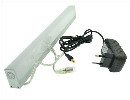 tub led dimabil, lampa led touch